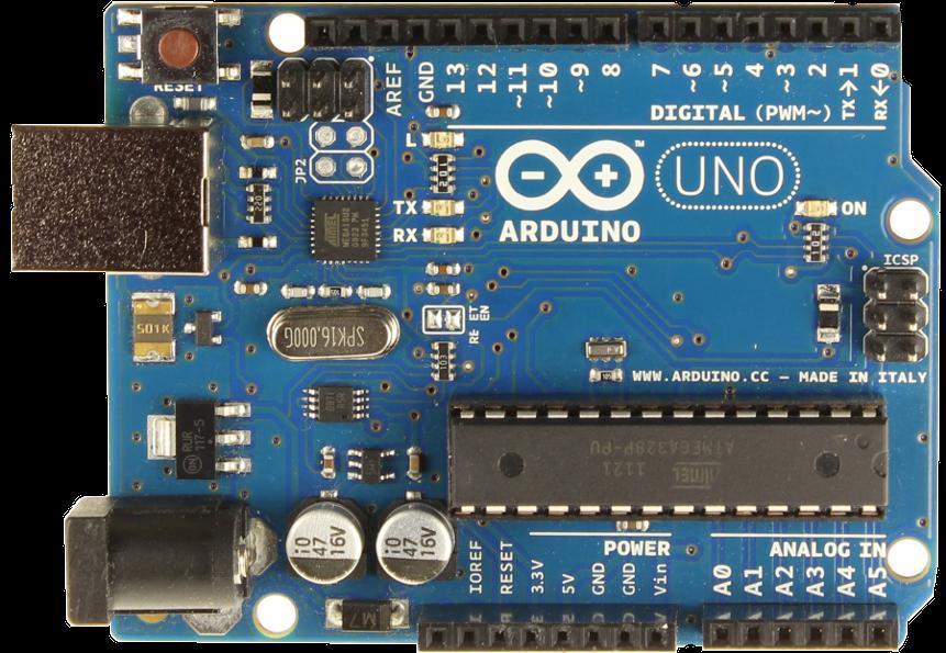 ArduinoUno_R3_Front2